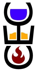 CEC-logo-web-2017