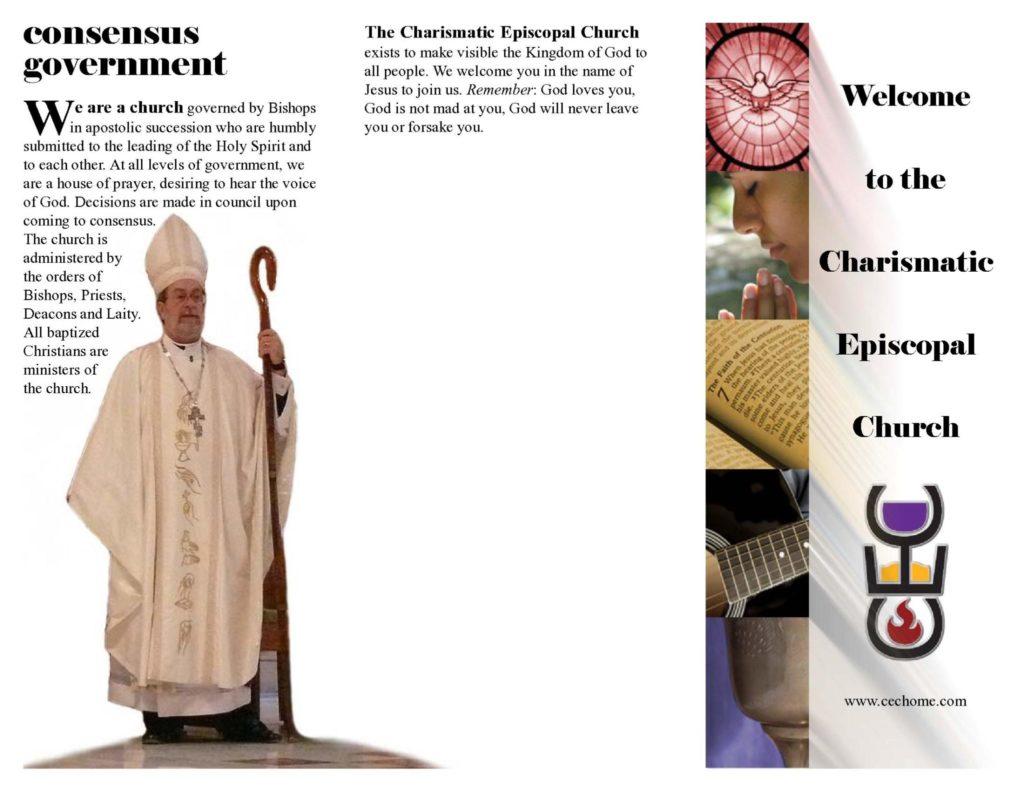 CEC_brochure-cover