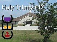 Holy Trinity (PA)