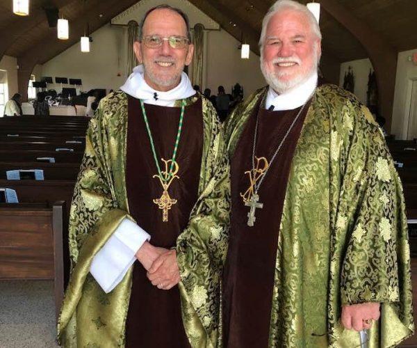 CHRIST THE KING TO OBSERVE 23rd ANNIVERSARY