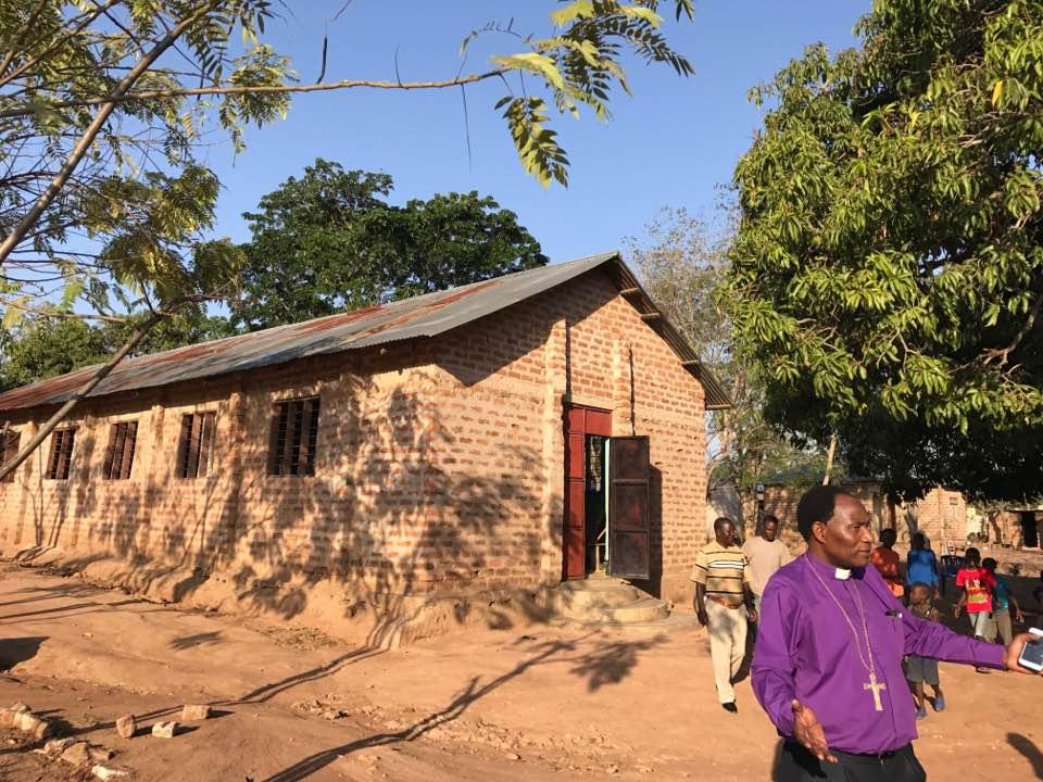 Tanzania-New-Church-2