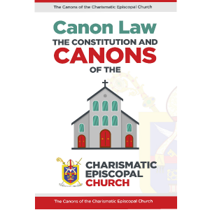 Canons