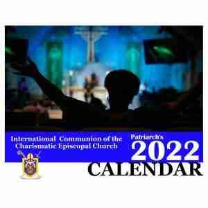 ICCEC 2022 Cover