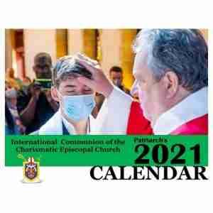 ICCEC Calendar 2021