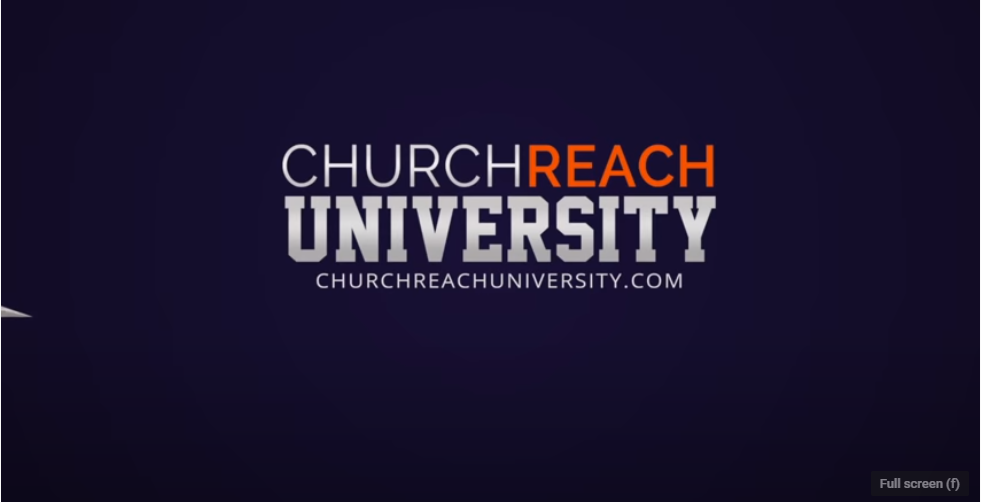 -3-How-to-Setup-a-Great-Church-Facebook-Page-YouTube